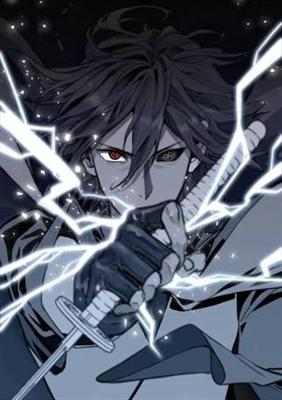 Fanfic / Fanfiction O Bem e o Mal - Capítulo 1 - Sasuke Uchiha
