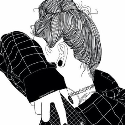 Fanfic / Fanfiction O diário de uma garota qualquer - Capítulo 21 - Eu e ele juntos♥parte um