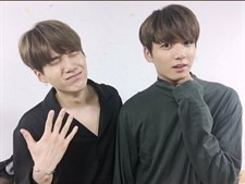 Fanfic / Fanfiction O fim dos dias de tédio - YoonKook - Capítulo 2 - Tudo igual mas Not Today
