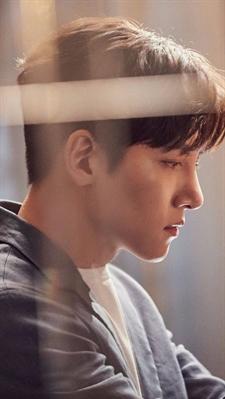 Fanfic / Fanfiction O garoto de Busan - JIMIN (interativa) - Capítulo 24 - View