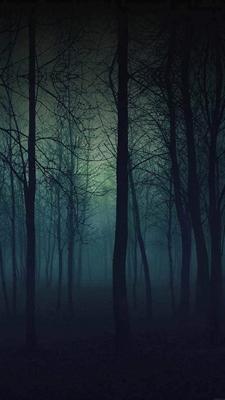 Fanfic / Fanfiction The Joy Of Creation - A História - Capítulo 1 - 1° Noite - Quarto