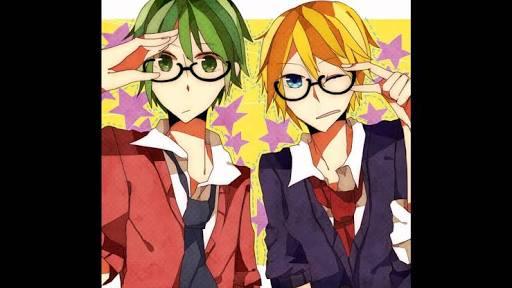 Fanfic / Fanfiction O namorado da minha irmã (yaoi) - Capítulo 3 - Escola