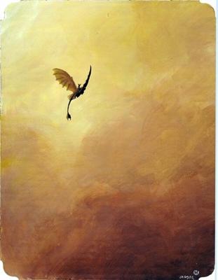 Fanfic / Fanfiction O Príncipe Dos Dragões? - Capítulo 20 - 20
