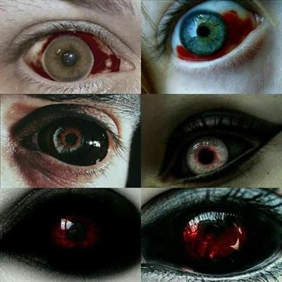 Fanfic / Fanfiction O psicopata a Suicida - Capítulo 9 - Hell