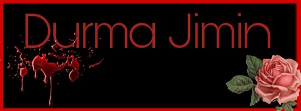 Fanfic / Fanfiction O Psicopata da vizinhança - BTS Fanfic +18 - Capítulo 5 - Durma Jimin