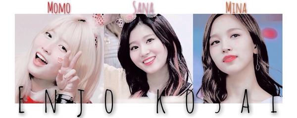 Fanfic / Fanfiction Oh, Sweet Kitten - Longfic - Imagine Jungkook (BTS) - Capítulo 17 - Passando para divulgar (NÃO É CAP)