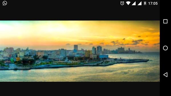 Fanfic / Fanfiction One shots swan queen - Capítulo 52 - Havana