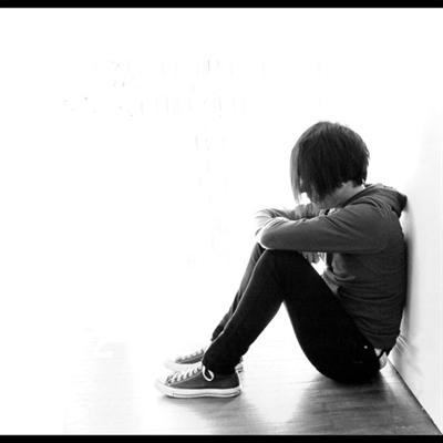 Fanfic / Fanfiction Orfanato - Capítulo 3 - O menino que sofria bullying
