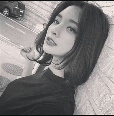 Fanfic / Fanfiction Os Opostos Se Atraem ~ Kim Namjoon - Capítulo 3 - De volta as aulas...