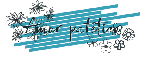 Fanfic / Fanfiction Otário - Capítulo 1 - Amor patético