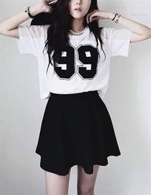 Fanfic / Fanfiction Our Love -Jennie é Jungkook - Capítulo 3 - É o Jungkook
