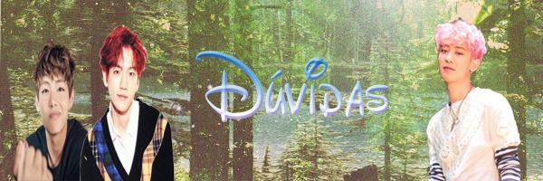 Fanfic / Fanfiction Peter Pan - Capítulo 5 - Dúvidas