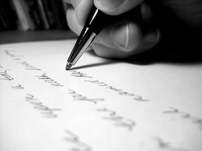 Fanfic / Fanfiction Poesia Poema e Prosa - Capítulo 8 - Além das Palavras