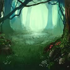 Fanfic / Fanfiction Pokémon Luan Adventure - Capítulo 6 - Floresta de Viridian