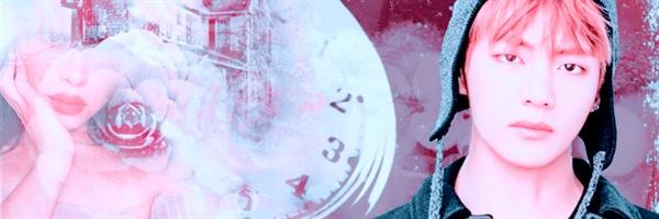 Fanfic / Fanfiction Possessive — Imagine Kim Taehyung - Capítulo 18 - Assassino