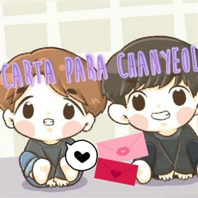Fanfic / Fanfiction Realmente é amor - Capítulo 1 - Carta para Chanyeol