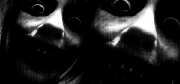 Fanfic / Fanfiction Relato Sobrenatural (CreepyPastas) - Capítulo 4 - A fita de segurança mais estranha que já vi