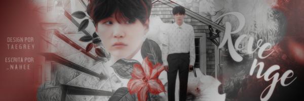 Fanfic / Fanfiction Revenge - Imagine Min Yoongi - Capítulo 2 - II. Sofá