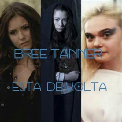 Fanfic / Fanfiction Saga Crepúsculo: A Flor dos Vampiros. - Capítulo 5 - Katherine Pierce e Jennifer Volturi!