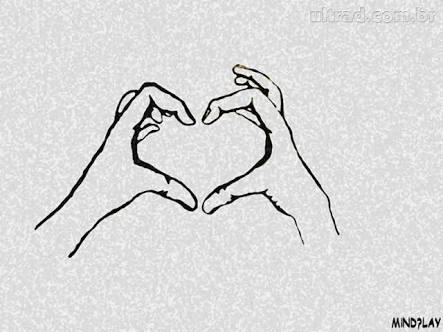 Fanfic / Fanfiction 'Saiba que eu ainda te amo' BianL - Capítulo 34 - Oiee!!! Saudades :3