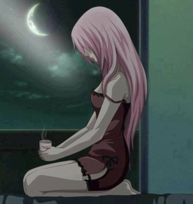 Fanfic / Fanfiction Sakura e Sasuke ''simplesmente acontece'' - Capítulo 4 - Mystery revealed