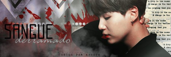 Fanfic / Fanfiction Sangue Derramado (Imagine Min Yoongi - BTS) - Capítulo 10 - Irão para o inferno.