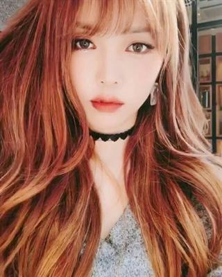 Fanfic / Fanfiction Secret Girls - Interativa Kpop - Capítulo 5 - Os escolhidos