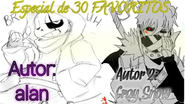 Fanfic / Fanfiction Sempre te amarei (errink) - Capítulo 13 - ESPECIAL DE 30 FAVORITOS