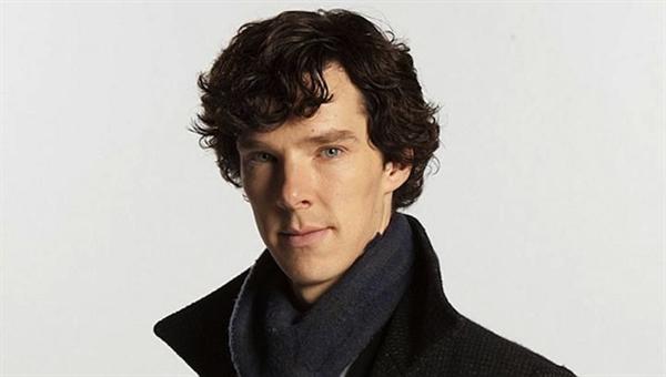 Fanfic / Fanfiction Sherlock Holmes e Samantha Montezino - Capítulo 23 - A oitava vítima.