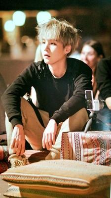 "Fanfic / Fanfiction So Far Away-Imagine Min Yoongi (BTS) - Capítulo 11 - ""Me da uma chance S/N.."""