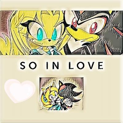 Fanfic / Fanfiction Sonic Aventuras na Escola - Capítulo 2 - Festa do pijama e novo casal