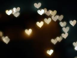 Fanfic / Fanfiction Lutando por amor.-(MITW, cellps, jvtista e outros) - Capítulo 48 - Eu vou te proteger sempre!