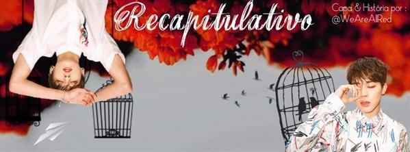 Fanfic / Fanfiction Spero Spera - Capítulo 1 - Recapitulativo