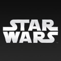 Fanfic / Fanfiction Star Wars - Capítulo 1 - PRIMEIRA TRILOGIA- EP I: Jakku