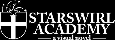 Fanfic / Fanfiction Starswil Academy - Capítulo 1 - Ah ñ