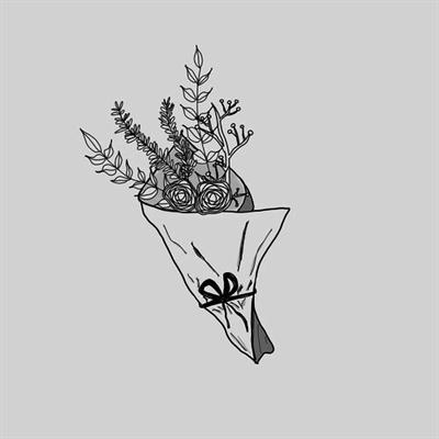 Fanfic / Fanfiction Supermarket Flowers - Capítulo 1 - You're Home