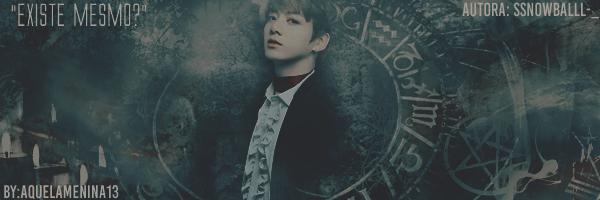 Fanfic / Fanfiction Supernatural - Jungkook - Capítulo 24 - 1 day