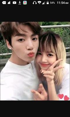 Fanfic / Fanfiction Survive(v and jungkook)lisa) - Capítulo 4 - Jungkook getting Lisa back