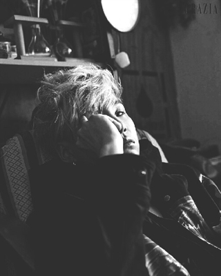 Fanfic / Fanfiction Sweet Breach - Min Yoongi - Capítulo 1 - Primeira Violação