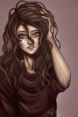 Fanfic / Fanfiction Teluriel - Capítulo 10 - Lilith II