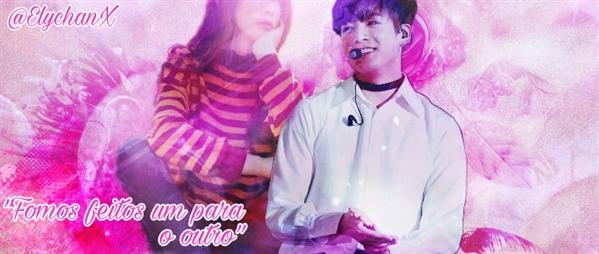 Fanfic / Fanfiction The Beautiful Boy (Imagine Jungkook - BTS) - Capítulo 4 - Pequeno Diálogo