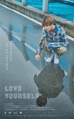 Fanfic / Fanfiction The Crush - imagine taehyung. - Capítulo 9 - Eu não estou acreditando...