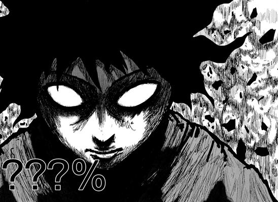 Fanfic / Fanfiction The Mistery Demon Inside Me - Capítulo 5 - Missão de Equipe:O despertar de Kuruteio