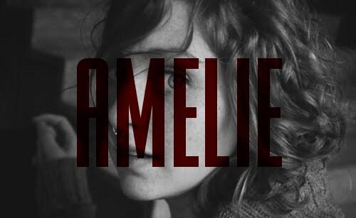 Fanfic / Fanfiction The Roof - Capítulo 1 - Amelie