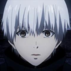 Fanfic / Fanfiction Tokyo Ghoul: Kurushimi - Capítulo 9 - Destiny