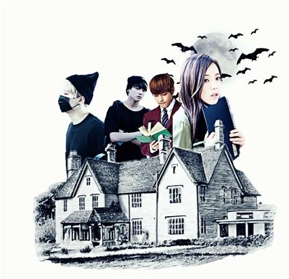 Fanfic / Fanfiction Tomorrow ( Sobrenatural - BTS ) - Capítulo 4 - Capítulo Quatro