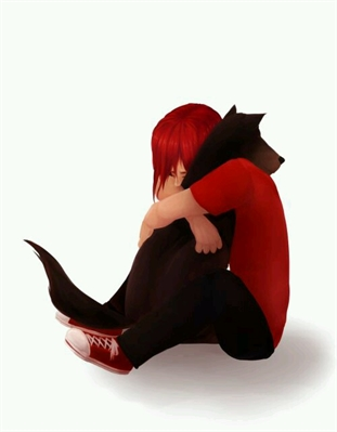 Fanfic / Fanfiction Um amor por acaso ❤ - Capítulo 7 - Castiel??❤