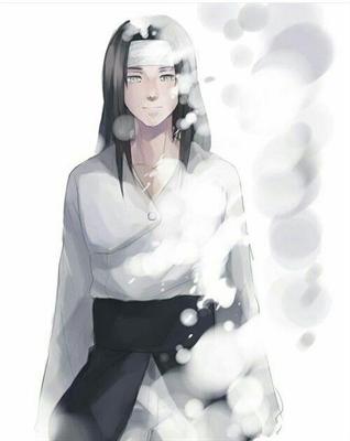 Fanfic / Fanfiction Uma chance para recomeçar. (nejiten) - Capítulo 2 - Neji kun.