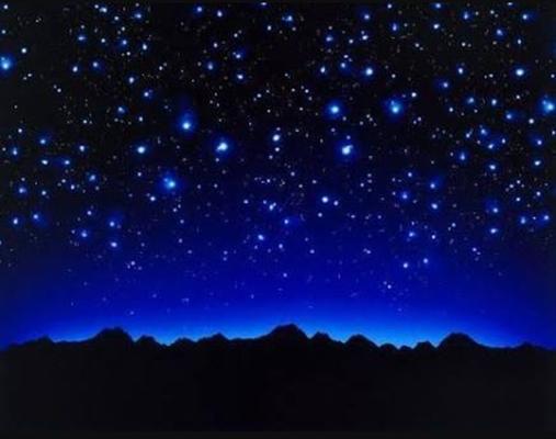 Fanfic / Fanfiction Uma estrela que voltou a brilhar - Capítulo 6 - Promessa