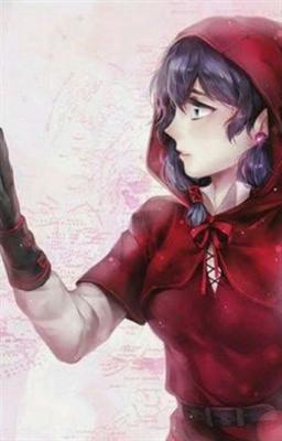 Fanfic / Fanfiction Uma Princesa Diferente - Capítulo 2 - Capítulo 002